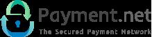 logo payment-net